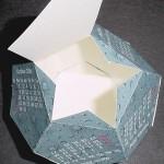 Unique Handmade Envelopes
