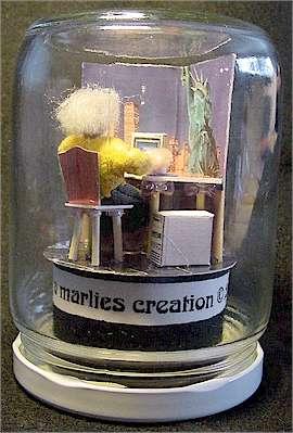 computer jar room box