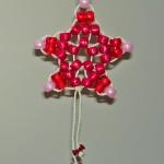 sugar plums star