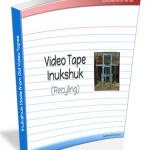 book-cover-img-inukshuk