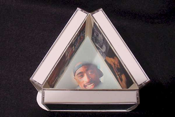 2pac box inside view