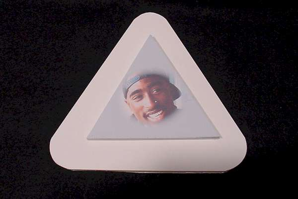 2pac box bottom
